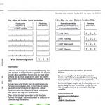 Fondbytesblankett-pensionsmyndigheten-2-2014-01-17_Page_2(green2)